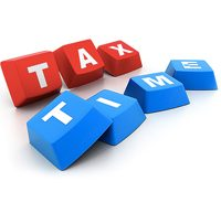 2008-apple-valley-rd-overtaxed-by-43-percent