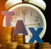 5133-sandy-ct-overtaxed-by-44-percent